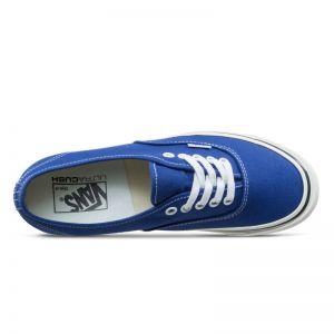 不上架~~!AUTHENTIC44 DX 男女同款 帆布鞋