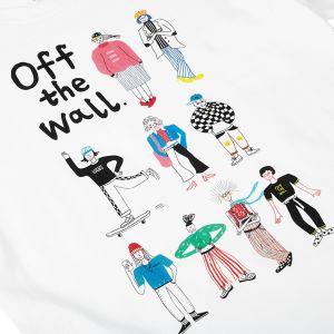 女款短袖T恤