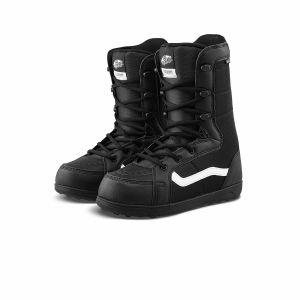 HI-STANDARD LINERLESS 男子雪靴