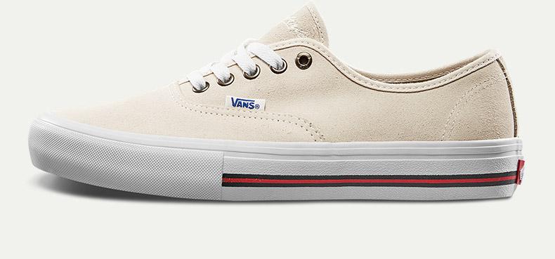 vans(范斯)2019年春季新款EPOCH