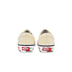 STYLE #95 男女款帆布鞋