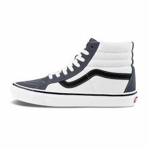 安纳海姆STYLE #38 男女板鞋休闲鞋