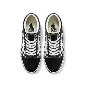 OLD SKOOL男女板鞋