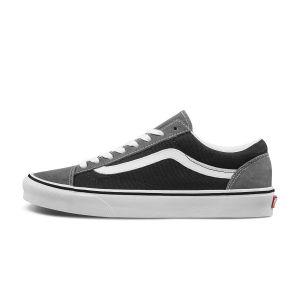 灰色/黑色
