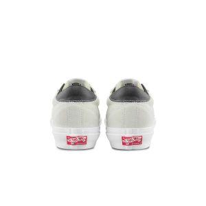OG EPOCH LX 男女板鞋