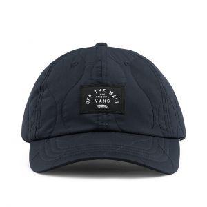 女款棒球帽