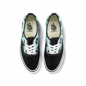 WACKO MARIA联名OG AUTHENTIC LX男女板鞋