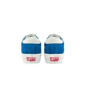 OG EPOCH LX 男女款板鞋
