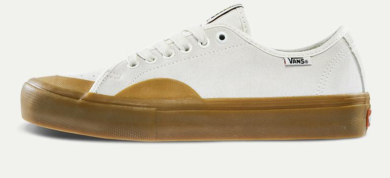Vans(范斯)男款板鞋滑板鞋