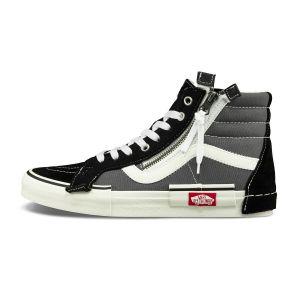 SK8-HI REISSUE CAP 男女板鞋运动鞋