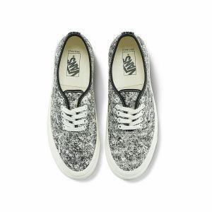 OG AUTHENTIC LX男女帆布鞋