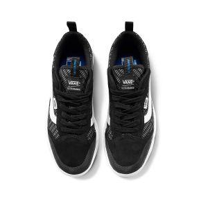 ULTRARANGE RAPIDWELD GORE-TEX 男女款运动鞋