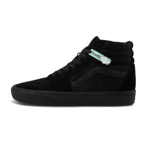COMFYCUSH SK8-HI 男女板鞋