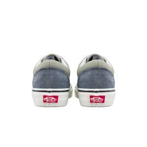 STYLE #36 男女板鞋运动鞋