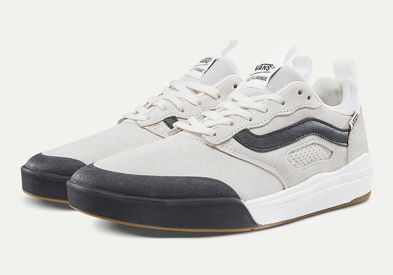 上网搜索一下板鞋鞋带怎么系好看,用一个漂亮的鞋带结点亮运动时的心情
